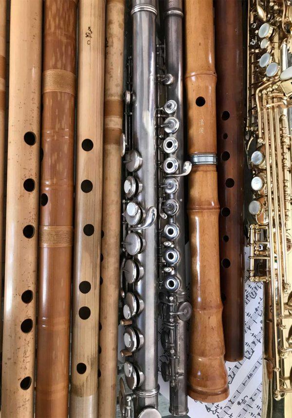 christophegauthier-instruments-couchés-3